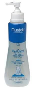 Mustela - Mustela Physiobb 10.14 fl oz