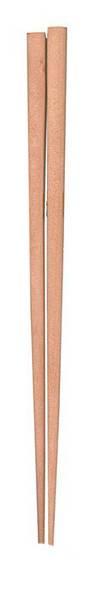 BIH Collection - BIH Collection Natural Wood Chopsticks