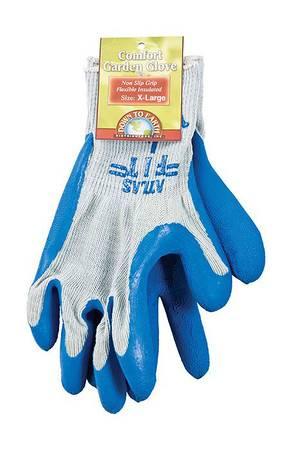 BIH Collection - BIH Collection Atlas Fit Garden Glove Extra Large