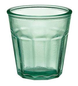 BIH Collection - BIH Collection Recycled Glass Casual Juice Glass 8 oz