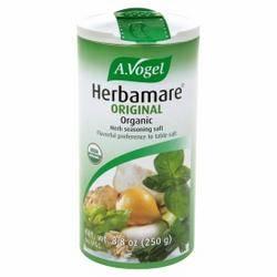 A Vogel - A Vogel Organic Original Herbamare 4.4 oz