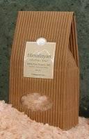 Aloha Bay - Aloha Bay Himalayan Salt Coarse 18 oz