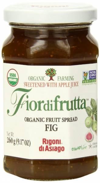 Rigoni Di Asagio - Rigoni Di Asagio Organic Fig Spread 9.17 oz