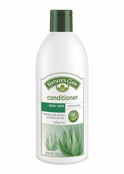 Nature S Gate Conditioner Aloe Vera
