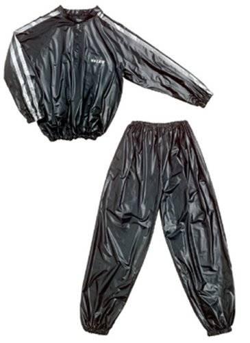 Valeo - Valeo Sauna Suit X-Large/2XL
