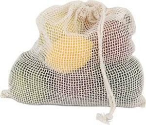 Eco-Bags Products - Eco-Bags Products Produce Bag Net Sack