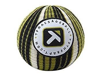 TriggerPoint - TriggerPoint TP Massage Ball