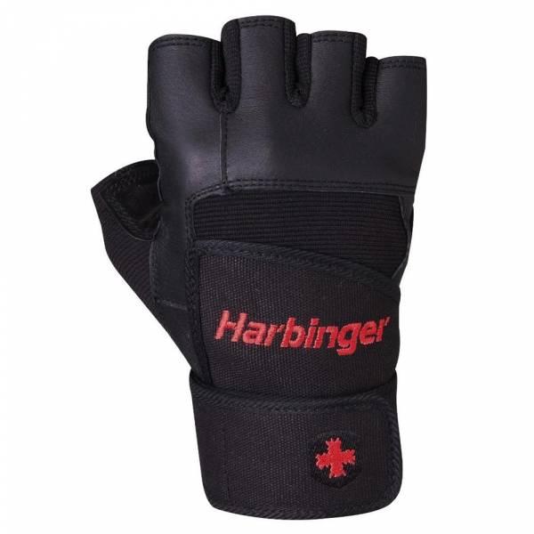 Harbinger - Harbinger Pro WristWrap
