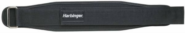 """Harbinger - Harbinger 5"""" Foam Core Belt"""