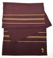 Yoga - Accessories - Barefoot Yoga - Barefoot Yoga Practice Rug - Rajasthan