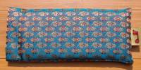 Health & Beauty - Herbal Pillows - Barefoot Yoga - Barefoot Yoga Eye Pillow - Bangalore