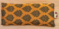Health & Beauty - Herbal Pillows - Barefoot Yoga - Barefoot Yoga Eye Pillow - Bombay