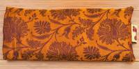Health & Beauty - Herbal Pillows - Barefoot Yoga - Barefoot Yoga Eye Pillow - Jaisalmer