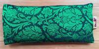 Health & Beauty - Herbal Pillows - Barefoot Yoga - Barefoot Yoga Eye Pillow - Kashmir