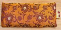 Health & Beauty - Herbal Pillows - Barefoot Yoga - Barefoot Yoga Eye Pillow - Kovalam