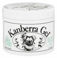 Pet - Fresheners - Kanberra - Kanberra Gel Natural Air Purifier Gel 4 oz