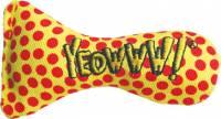 Pet - Toys - Yeowww! - Yeowww! Stinkie Dots Refill