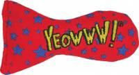Pet - Toys - Yeowww! - Yeowww! Stinkie Stars Refill