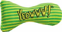 Pet - Toys - Yeowww! - Yeowww! Stinkie Stripes Refill