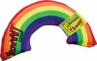 Pet - Toys - Yeowww! - Yeowww! Rainbow