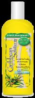 Health & Beauty - Sunscreens - Caribbean Solutions - Caribbean Solutions SolGuard SPF 4 - 6 oz