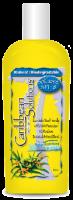 Health & Beauty - Sunscreens - Caribbean Solutions - Caribbean Solutions SolGuard SPF 8 - 6 oz