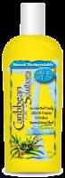 Health & Beauty - Sunscreens - Caribbean Solutions - Caribbean Solutions SolGuard SPF 25 - 6 oz