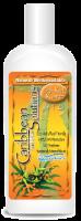 Health & Beauty - Sunscreens - Caribbean Solutions - Caribbean Solutions SolGuard Kid Kare SPF 25 - 6 oz