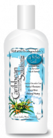 Health & Beauty - Pain Relief - Caribbean Solutions - Caribbean Solutions Icy Relief Gel - 6 oz