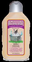 Pet - Shampoos & Conditioners - Caribbean Solutions - Caribbean Solutions Lavender Rosemary Natural Dog Shampoo - 16 oz