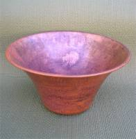 Diamond Way Ayurveda - Diamond Way Ayurveda Copper Face Steaming Bowl