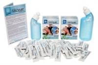 Health & Beauty - Nasal Care - Nasopure - Nasopure Double Pack
