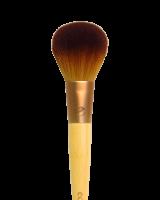 Makeup - Brushes & Tools - EcoTools - EcoTools Bamboo Powder Brush