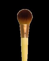 Makeup - Brushes & Tools - EcoTools - EcoTools Bamboo Blush Brush