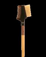 Makeup - Brushes & Tools - EcoTools - EcoTools Bamboo Lash & Brow Groomer