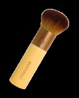 Makeup - Brushes & Tools - EcoTools - EcoTools Bamboo Bronzer Brush