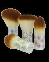 EcoTools - EcoTools Limited Edition Kabuki Set