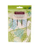 EcoTools - EcoTools Sustainable Moisture Gloves