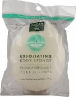 Earth Therapeutics - Earth Therapeutics Exfoliating Body Sponge