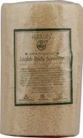 """Bath & Body - Scrubs - Earth Therapeutics - Earth Therapeutics Loofah Body Scrubber 5"""" Sponge"""
