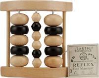 Health & Beauty - Massage & Muscle Tension - Earth Therapeutics - Earth Therapeutics Reflex Foot Massager