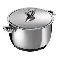 Bakeware & Cookware - Pots - Kuhn Rikon - Kuhn Rikon Durotherm Stockpot 5 qt