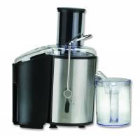 Kitchen - Blenders & Juicers - Miracle Exclusives - Miracle Exclusives Miracle Juicer