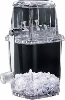 Kitchen - Blenders & Juicers - Frieling - Frieling Ice Crusher Acrylic