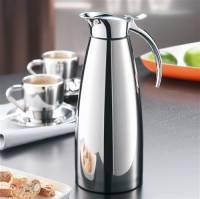 Tea - Teapots & Kettles - Frieling - Frieling Eleganza 34 fl oz