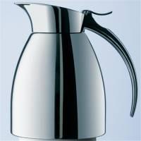 Tea - Teapots & Kettles - Frieling - Frieling Eleganza 10 fl oz