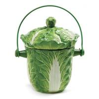 Garden - Composting Supplies - Norpro - Norpro Lettuce Compost Keeper