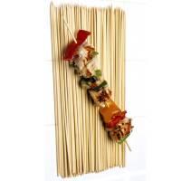 """Kitchen - Bamboo - Norpro - Norpro Bamboo Skewers 12"""" 100 pcs"""