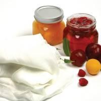 Kitchen - Cloths & Towels - Norpro - Norpro Cheese Cloth