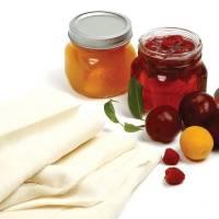 Kitchen - Cloths & Towels - Norpro - Norpro Natural Cheese Cloth